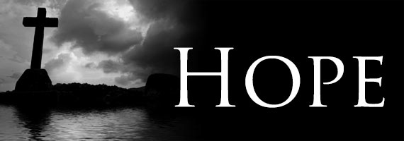 page-banner-help-topic-hope